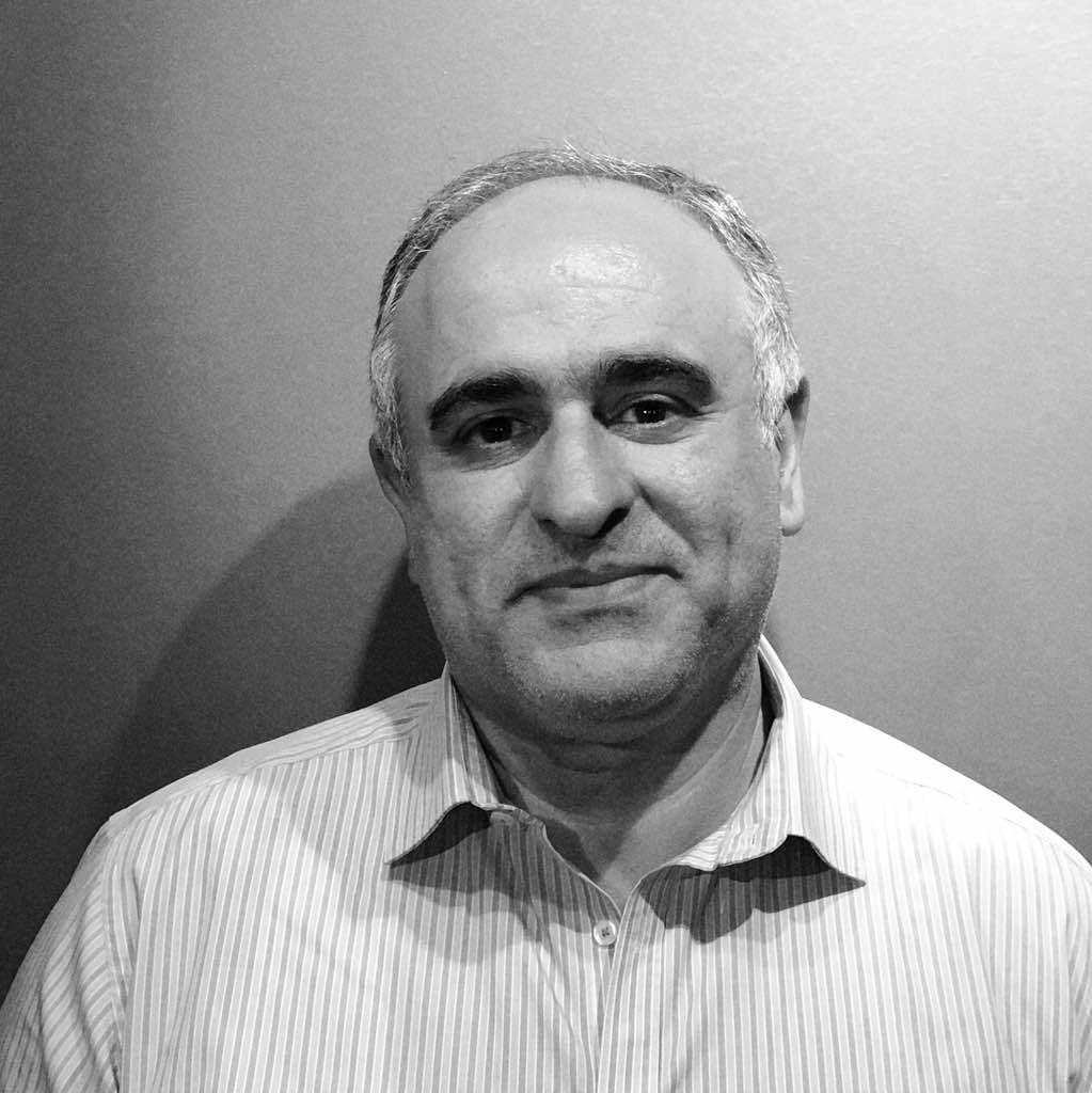 حسام موسوی